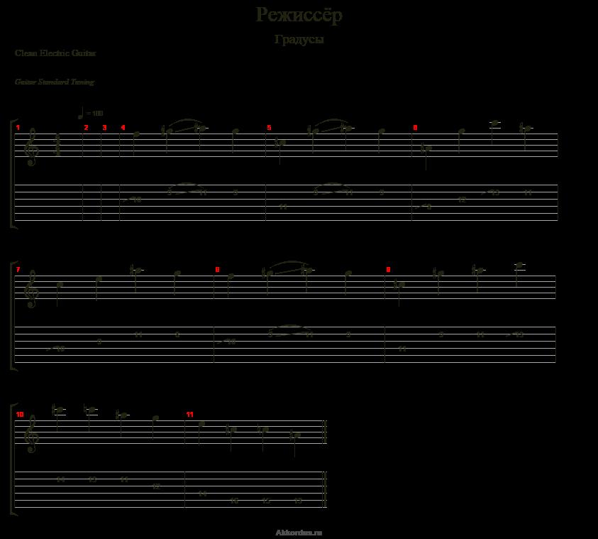 gradusi-akkordi-golaya