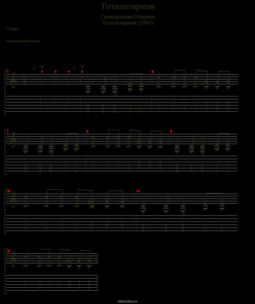 Нижний Новгород го моя оборона аккорды Вами картинка маленькой